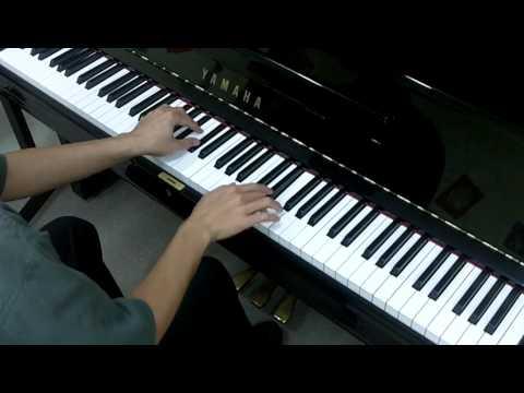 ABRSM Piano 2011-2012 Grade 3 C:5 C5 Tajcevic Lieder von der Mur-Insel No.3 Allegretto Scherzando
