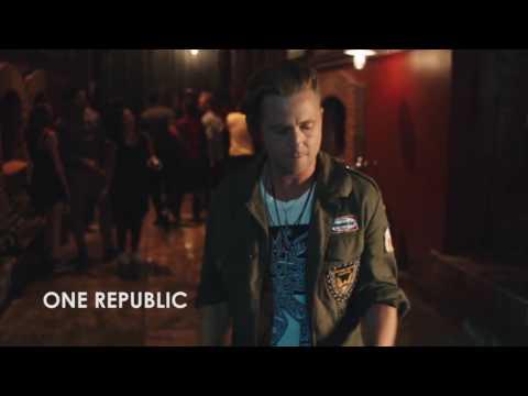 ELFARA MUSIC CHOICE 2016 INT ALTERNATIVE