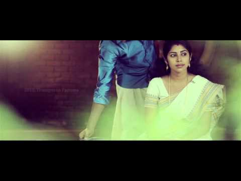 Novulla Pranayam Official Malayalam Album Song |SREE Thampuran Pictures| FULL HD | 1080p