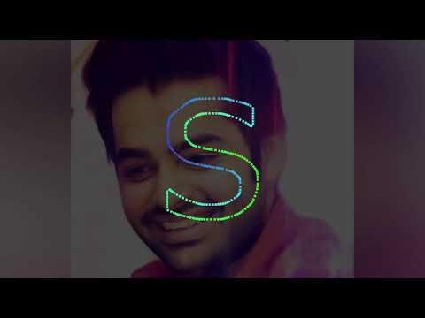Super Khiladi 3 Ringtone | Bass Boosted | Ringtone | South Movie Ringtone | Ram Ringtone thumbnail