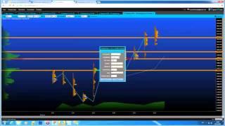 Signals4Deals -