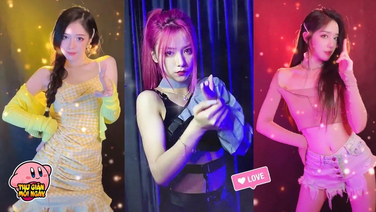 TOP 50 Bài Hát Được Dùng Nhiều Trên Tik Tok Trung Quốc Tháng 9/2020 - Tik Tok Music China