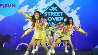 Yumeminoru cover Yumemiru Adolescence Overture + Sakura + Fantastic...