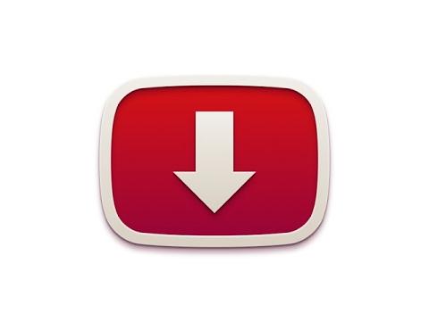 Vidzi Downloader