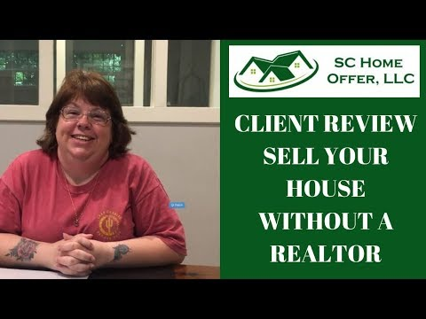 sell-your-house-without-a-realtor-reviews-greenville-sc