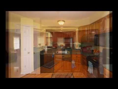 300 Virginia Ave for SALE