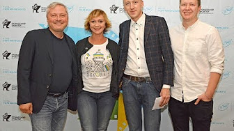 НикВести: на фестивалі «Громадський проектор» в Миколаєві визначили кращі українські короткометражні фільми