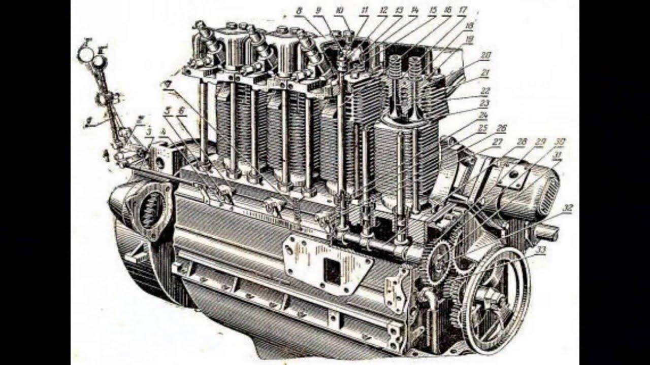 Самодельный трактор т 40 9 фотография