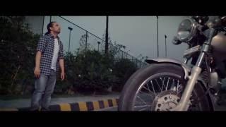 Judaa Song by RockOnTanuj   Love Songs Hindi   Romantic Songs Hindi   Tu Meri  dua mein Shamil