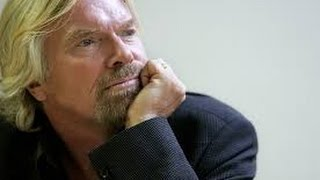 What Does Richard Branson Think About Network Marketing?