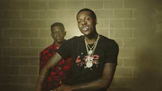 Boosie Badazz ft Young Moose - Now They Know (shot by @Chuck StarFilms )