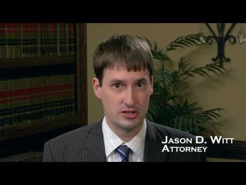 Improper Equipment In NC-  Is Improper Equipment Insurance Or DMV Points?