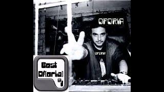 Ofer Dikovsky - Best Of(oria)