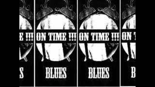 Lagu rock n roll Ontime - pasti bisa