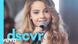 Download Video Sindy - Sans Rancune - Vevo dscvr France (Live) MP3 3GP MP4