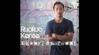 Ruokuo Kense-Hum honge Kamyab(Ek Nayi Shuruwat)