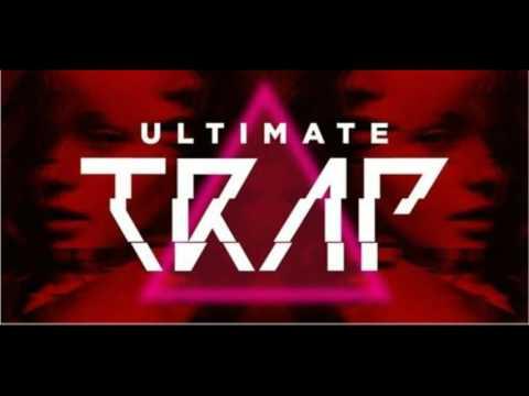 ultimate trap - MUSIC MAKER JAM FR