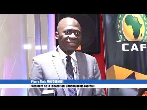Formation/Arbitrage : Cours pour arbitres Elite B CAF à Libreville (29 septembre au 4 octobre 2019)