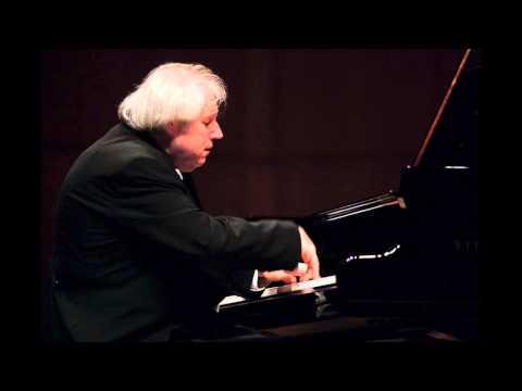 Sokolov - Griboedov, Waltz E-moll