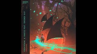 Baixar Feenixpawl & Sheco feat. Georgi Kay - Dreams (Extended Mix)