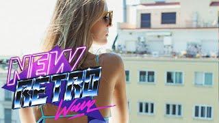 Jordan F - Mesmerised (feat. Dana Jean Phoenix )