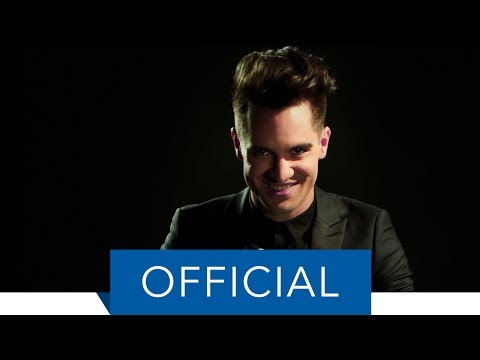 Panic! At The Disco - LA Devotee (Official Video)