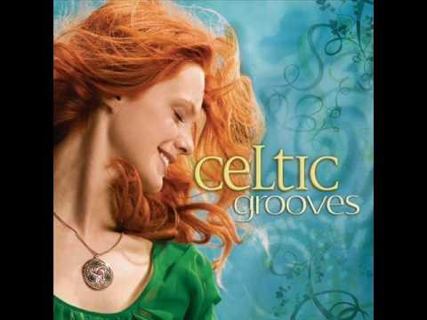 Celtic Grooves - Toss the Feathers - Casadh AnTs'ug'ain