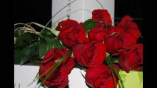Regalos originales - Un mundo de flores creado para ti.