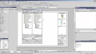Learning Archicad Tutorial 3 Como publicar Planos en PDF