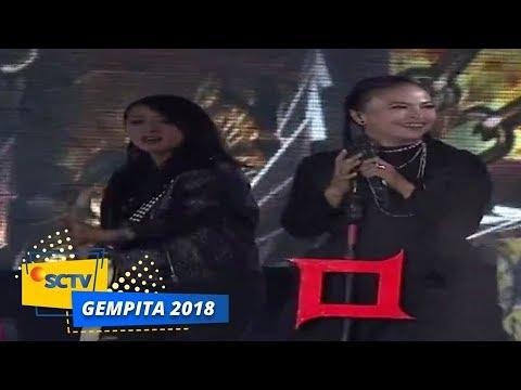 Gempita 2018: Kotak - Beraksi