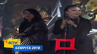 Download Video Gempita 2018: Kotak - Beraksi MP3 3GP MP4