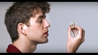 Ezra Furman - Lousy Connection (Official Video)