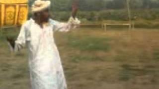 Mianwali shadi dance (shadi Habib Ullah Joyia)