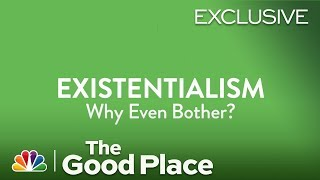 mother-forkin-morals-with-dr-todd-may-part-1-existentialism-the-good-place-exclusive