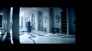 Eminem Rap God   Mr yogi slimshady