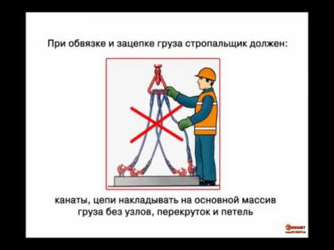 Работа в Челябинске -