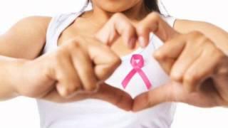 أعراض قد لا تعرفينها عن سرطان الثدي