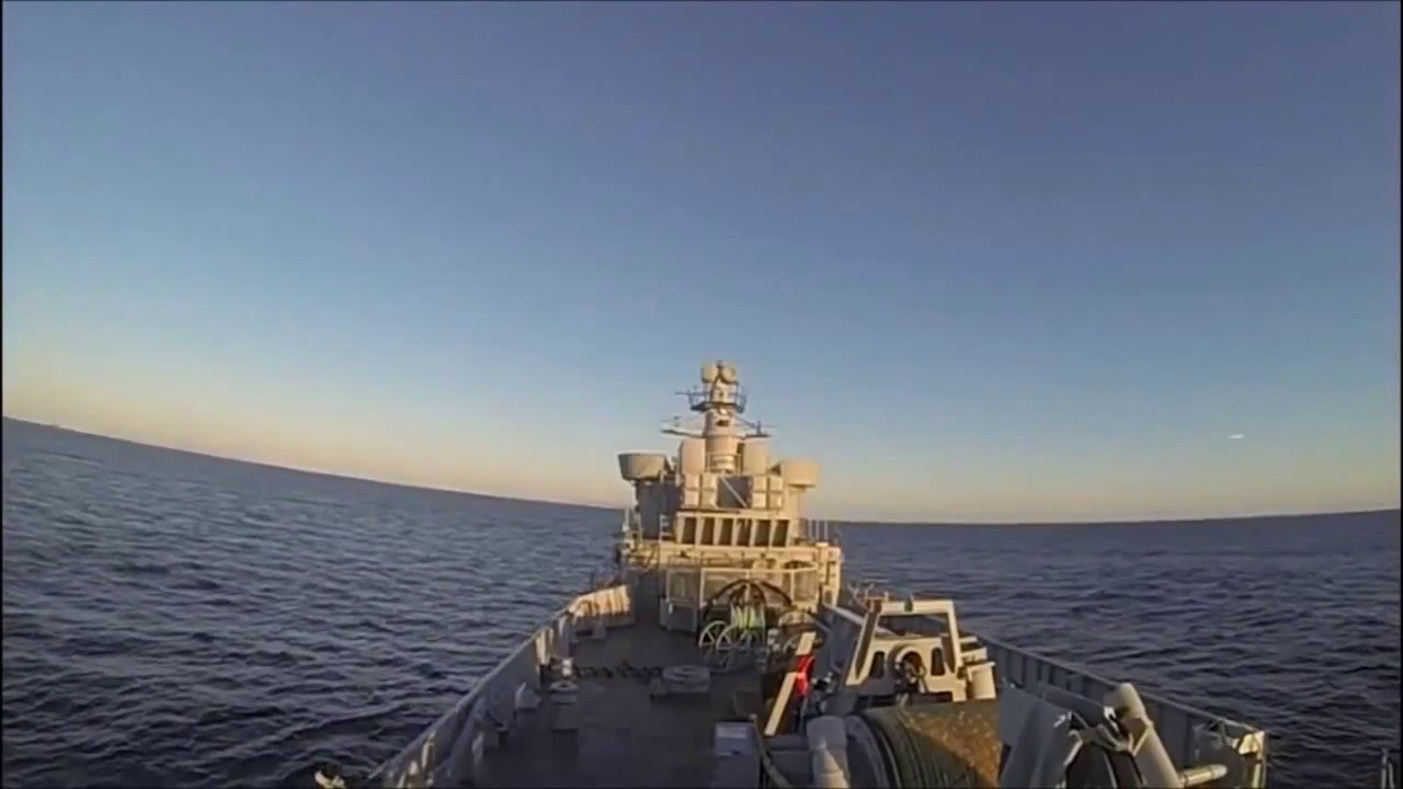 картинки анимационные военных кораблей называется