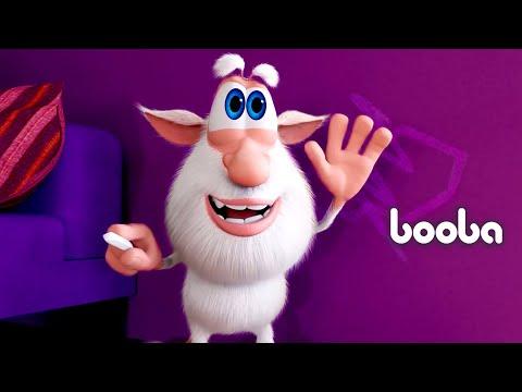 Booba - Adventure 2020 ⭐ Cartoon For Kids Kedoo ToonsTV