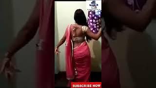 jabardast dance Full HD video 2017