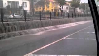 Rua Luciano Cordeiro, Paço de Arcos, 26 de Novembro de 2014