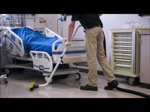 Hospital Cleaning Services in Omaha-Lincoln NEBRASKA | LNK Cleaning Company (402) 881 3135