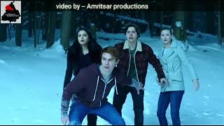 Puch Na    Gurjazz   dubbed video   love story   amritsar productions