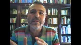 MASONERIA: Mi pase al grado de compañero masón