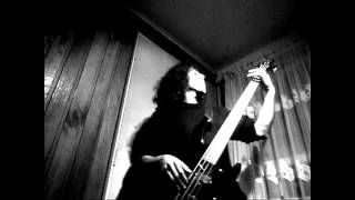 Immortal Rites bass