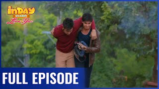 Inday Will Always Love You | Full Episode 82