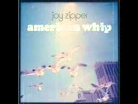 Joy Zipper - Christmas Song