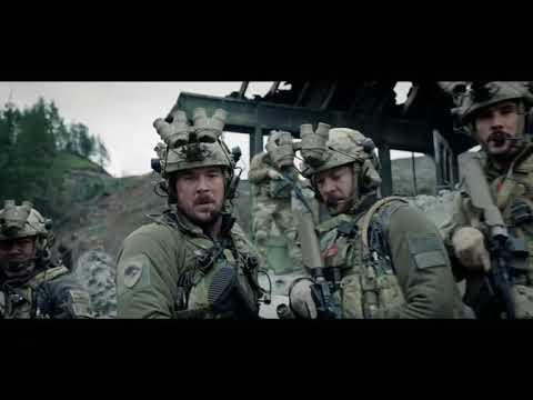 History Channel's 'SIX' Season 2 - 30 Second Promo