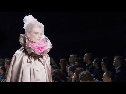 Marc Jacobs | Spring Summer 2019 Full Fashion Show | Exclusive