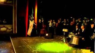 grado Claraboya medallista  SoundHound - Oxala Te Veja by O'Questrada